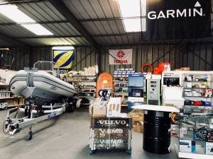 recrutement voile emeraude rh rouxel nautic cotes d'armor